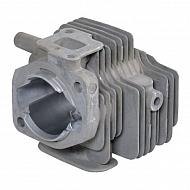 1230710070 Cylinder SBL 250H