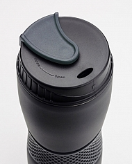 Kubek termiczny RORA 440 ml