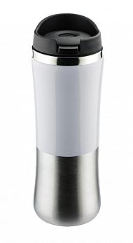 Kubek termiczny KAZO 350 ml