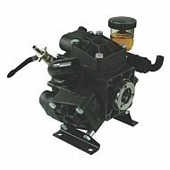 16289AR AR 503 SP SGC BlueFlex