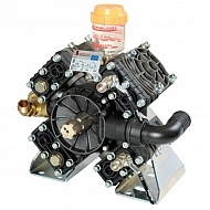 365000973VD Pompa PPS 100-VD Bertolini