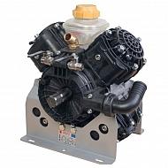 401050973VD Pompa PPS 1615-VD Bertolini