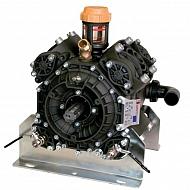 417000973VD Pompa PAS 124-VD SV Bertolini