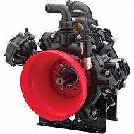 16271AR AR 250 bp AP C/C BlueFlex