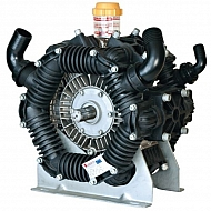 146022973VD Pompa Poly 2300-VD Bertolini