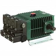 735107973 Pompa tłokowa CK 73-P