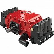 61310001 Wysokociśnieniowa pompa tłokowa YA130