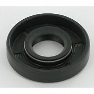 1139111901 Pierścień uszczelniający wału K-55-B/K-61-E