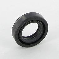 1139108001 Pierścień uszczelniający wału 19x32x8