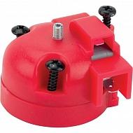 20791635 Przełącznik ciśnieniowy
