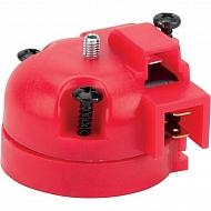 20798689 Przełącznik ciśnieniowy czerwony 60psi
