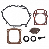 1185502461 +ENGINE GASKET SET