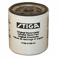 1134410901 Filtr oleju silnikowego
