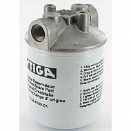 1134458701 Filtr hydrauliczny kompletny