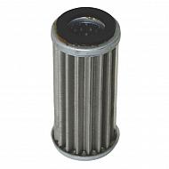 1134596201 Filtr hydrauliczny 139118601