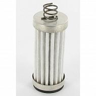 1139118601 Filtr hydrauliczny