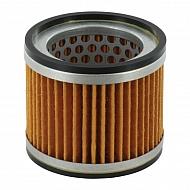 1139148801 Filtr Kanzaki K574G hydrauliczny