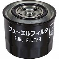 1139262701 Filtr paliwa