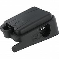 1185507020 Filtr powietrza kompletny RS100