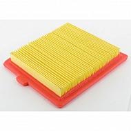 1185501470 Filtr powietrza, papier SV150/RM45