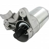 1185502140 Rozrusznik Stiga Motor