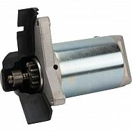1185504011 +Starter Motor