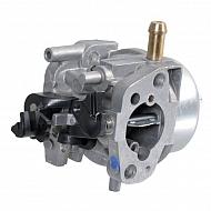 1185502520 Gaźnik RM65/ES