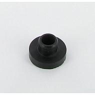 1134322501 Tulejka gumowa, uszczelka kranika, przewodu, zbiornika pasuje do Stiga 14/17 mm