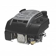 1185503180 Silnik SV 200 Ø 22,2 - 62 mm