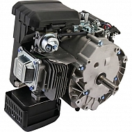 """1185504310 Silnik V 6,5 KM 7/8""""x62m"""