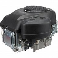 1185504510 Silnik kompletny WM14