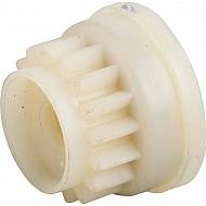 365350 Zestaw zębnika rozrusznika