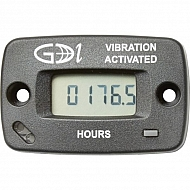 N15101010180 Licznik godzin - wibrujący