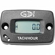 N11001001028 Licznik prędkośc obrotowa / godziny Sendec