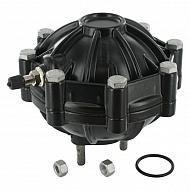 AR1552 Powietrznik, akumulator ciśnienia A.R.