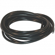 FGP003955 Kabel zapłonowy Ø 5 mm - 5 m rolka