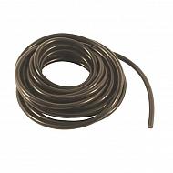 FGP000450 Kabel zapłonowy Ø 6 mm -5 m rolka