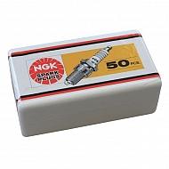 B6HSW50 Świeca zapłonowa, opakowanie 50 szt. B6HS