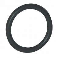 OR63P010 Oring 6x3 mm