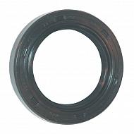 325012CBP001 Pierścień uszczelniający simmering, 32x50x12