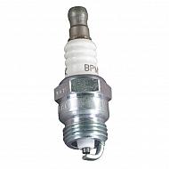 BPM7F Świeca zapłonowa NGK