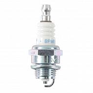 BPMR6A10 Świeca zapłonowa NGK