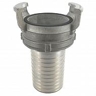 HCN110AAL038 Sprzęgło DN40, Ø40mm