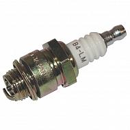 LFR5A11 Świeca zapłonowa NGK