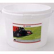 008551KR Pasta ścierna 5 kg/ziarnistość: 50
