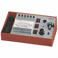 FGP455004 Urządzenie testujące silnik