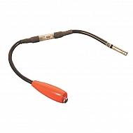 FGP000047 Urządzenie do kontroli świec zapłonowych