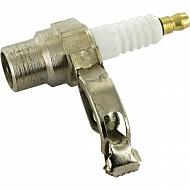 FGP014352 Urządzenie do kontroli świec