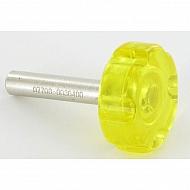 077080030400 Specjalny śrubokręt do regulacji gaźnika Honda