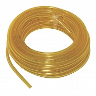 FGP013730 Wąż do paliw uniwersalny, 3.2 x 6.3 mm 15 m